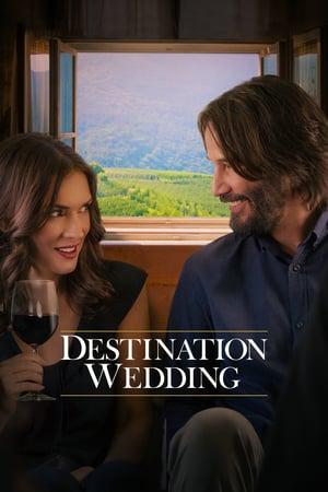 Watch Destination Wedding for FREE on Amazon Prime