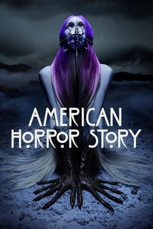 Up to 25% OFF on American Horror Story: Season 6 DVD Bookings at Amazon